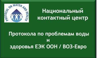 dlya_novosti.jpg