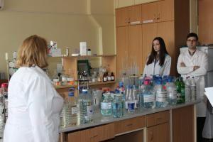 Семинар для молодых ученых: «Научно-практический центр гигиены: современный взгляд» 11