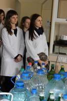 Семинар для молодых ученых: «Научно-практический центр гигиены: современный взгляд» 6
