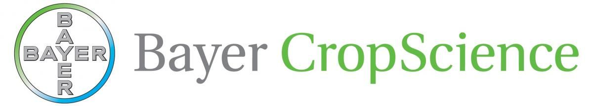 Логотип компании Bayer CropScience AG