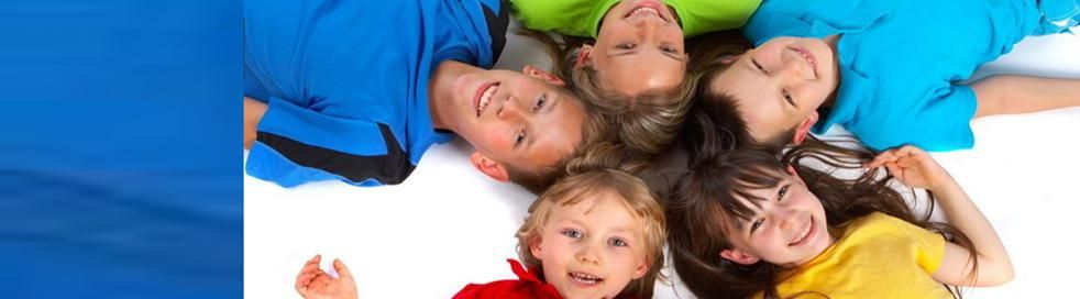 семинар для родителей «Безопасная среда для наших детей».
